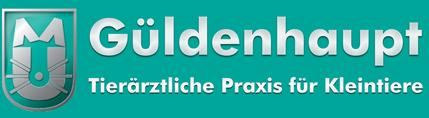 Güldenhaupt · Tierärztliche Praxis in Neukirchen